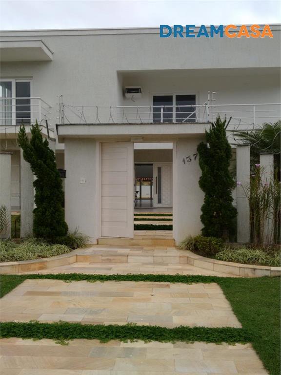 Casa 6 Dorm, Praia das Palmeiras, Caraguátatuba (SO0050) - Foto 2