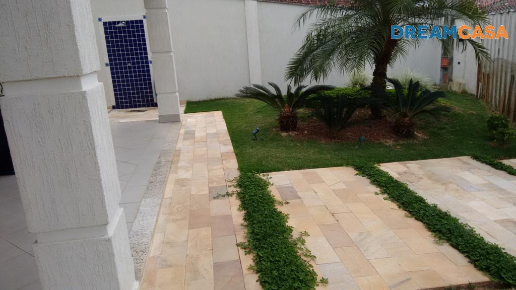Casa 6 Dorm, Praia das Palmeiras, Caraguátatuba (SO0050) - Foto 5