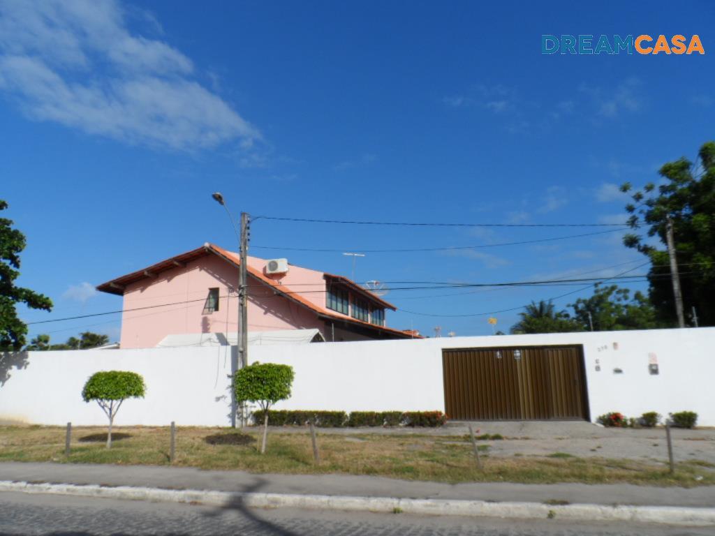 Casa 4 Dorm, Piedade, Jaboatão dos Guararapes (CA0639) - Foto 3