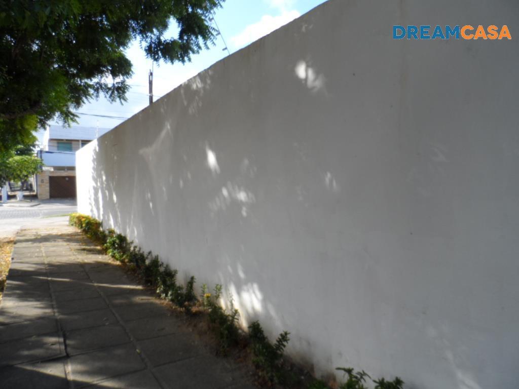 Casa 4 Dorm, Piedade, Jaboatão dos Guararapes (CA0639) - Foto 4