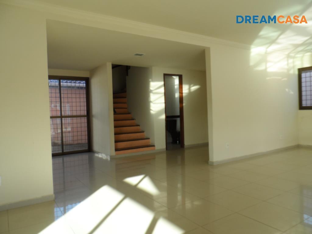 Casa 4 Dorm, Piedade, Jaboatão dos Guararapes (CA0639) - Foto 5