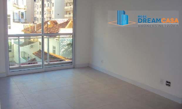 Im�vel: Rede Dreamcasa - Apto 3 Dorm, Botafogo (AP0970)