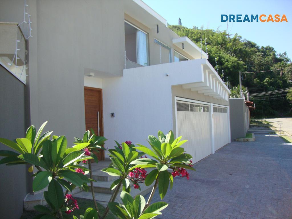 Casa 3 Dorm, Prainha, Caraguátatuba (SO0051) - Foto 4