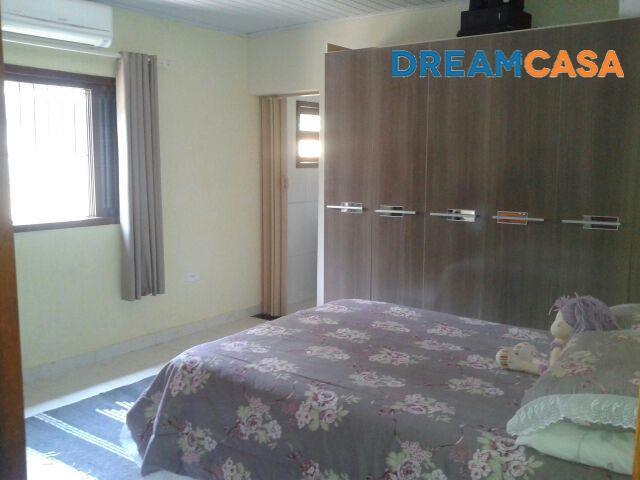 Casa 3 Dorm, Perequê Mirim, Caraguátatuba (CA0665) - Foto 2