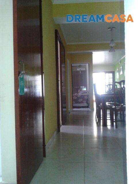 Casa 3 Dorm, Perequê Mirim, Caraguátatuba (CA0665) - Foto 3