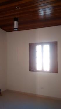 Casa 3 Dorm, Centro, Caraguátatuba (CA0666) - Foto 2