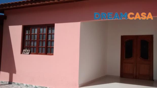 Casa 3 Dorm, Centro, Caraguátatuba (CA0666) - Foto 5
