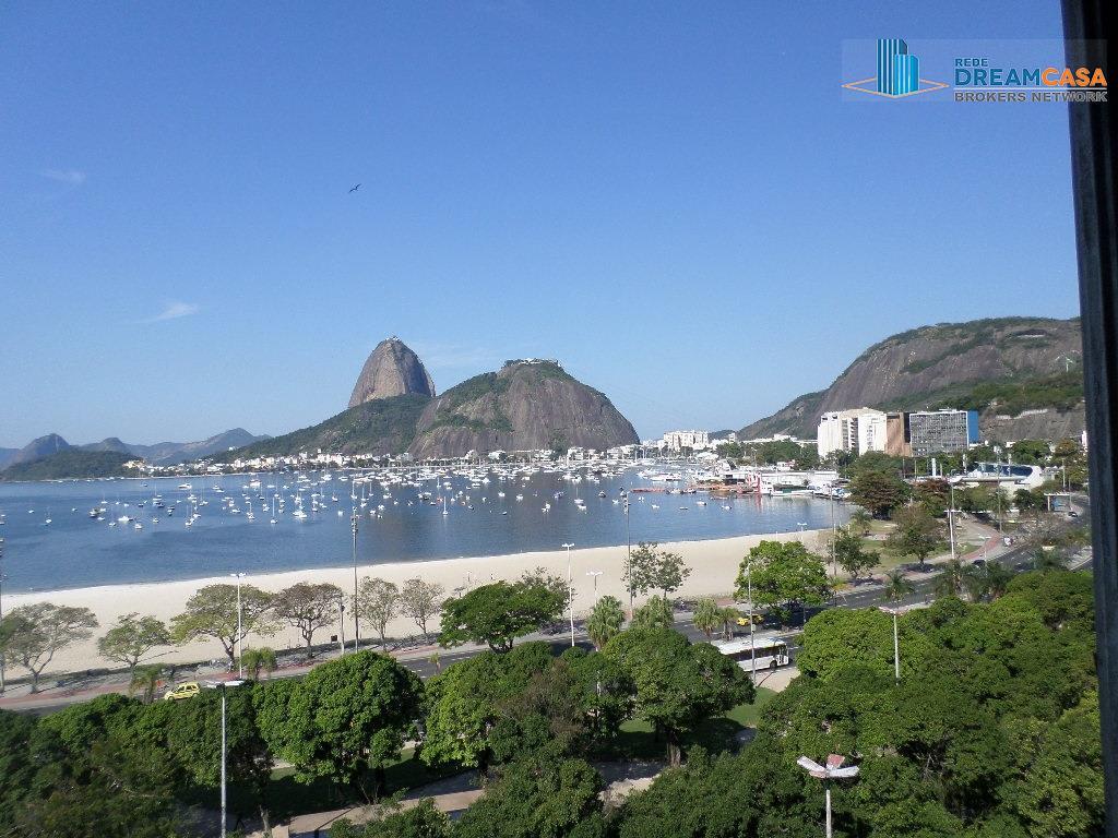 Im�vel: Rede Dreamcasa - Apto 2 Dorm, Botafogo (AP1002)