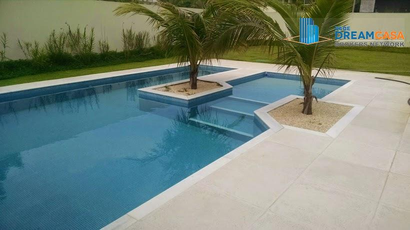Im�vel: Rede Dreamcasa - Casa 5 Dorm, Barra da Tijuca