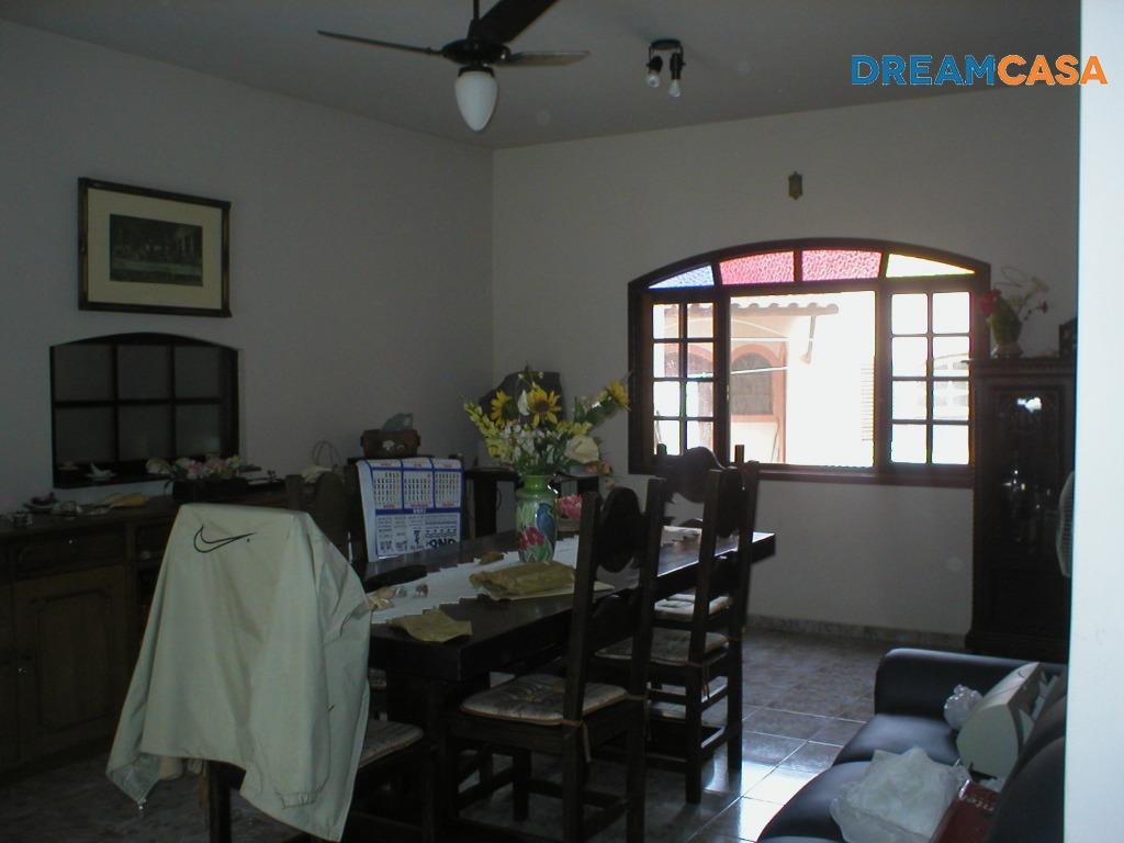 Casa 6 Dorm, Travessão, Caraguátatuba (CA0675) - Foto 3