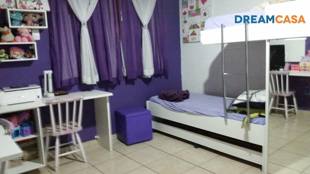 Rede Dreamcasa - Apto 3 Dorm, Tijuca (AP1022) - Foto 3