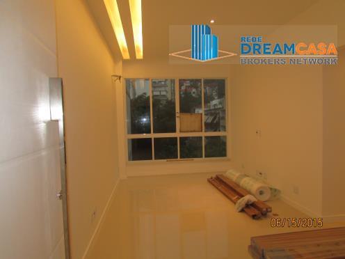 Im�vel: Rede Dreamcasa - Apto 3 Dorm, Lagoa (AP1057)