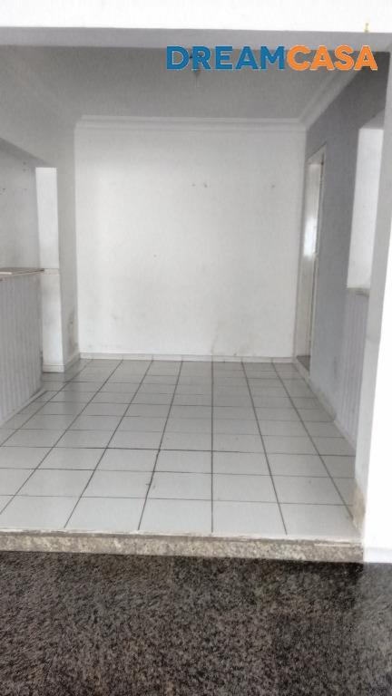 Galpão, Centro, Caraguátatuba (PT0002) - Foto 5