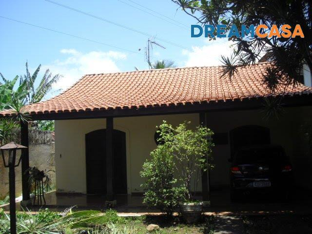 Casa 2 Dorm, Barranco Alto, Caraguátatuba (CA0732)