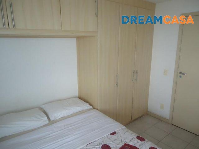 Rede Dreamcasa - Apto 1 Dorm, Barra da Tijuca - Foto 4