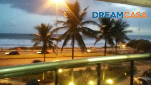 Rede Dreamcasa - Apto 1 Dorm, Barra da Tijuca