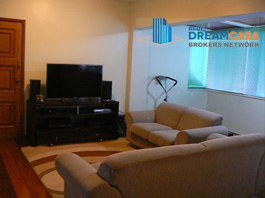 Im�vel: Rede Dreamcasa - Apto 3 Dorm, Buritis (AP1143)