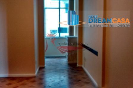 Im�vel: Rede Dreamcasa - Apto 2 Dorm, Copacabana (AP1144)
