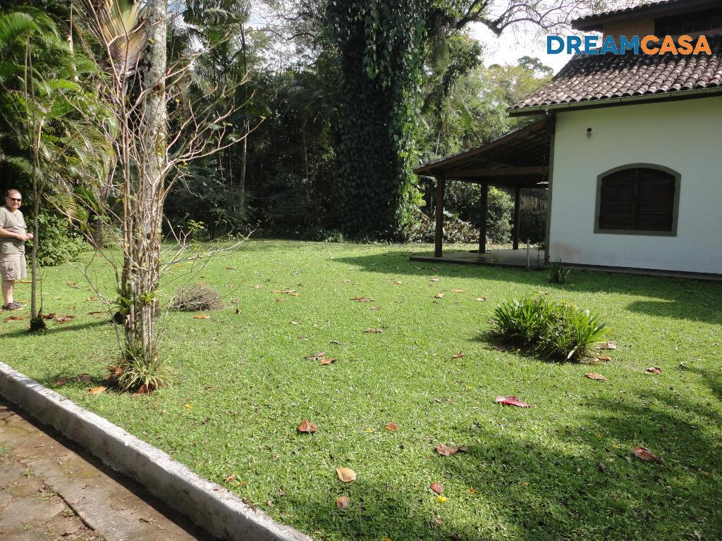 Casa 3 Dorm, Massaguaçu, Caraguátatuba (CA0754) - Foto 2