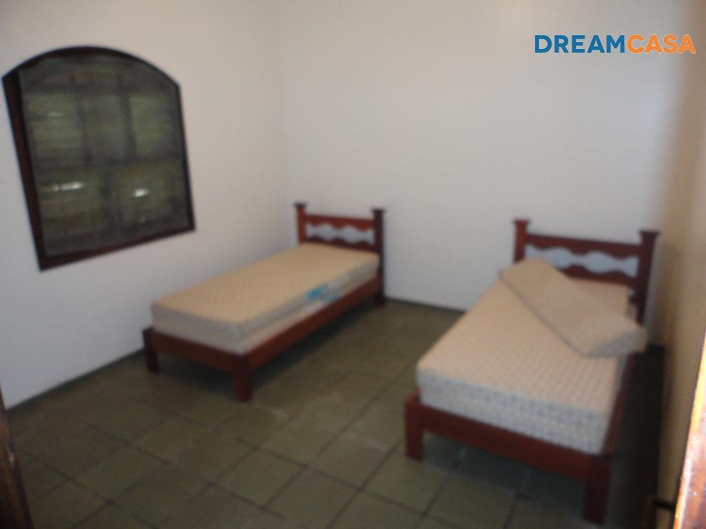 Casa 3 Dorm, Massaguaçu, Caraguátatuba (CA0754) - Foto 3