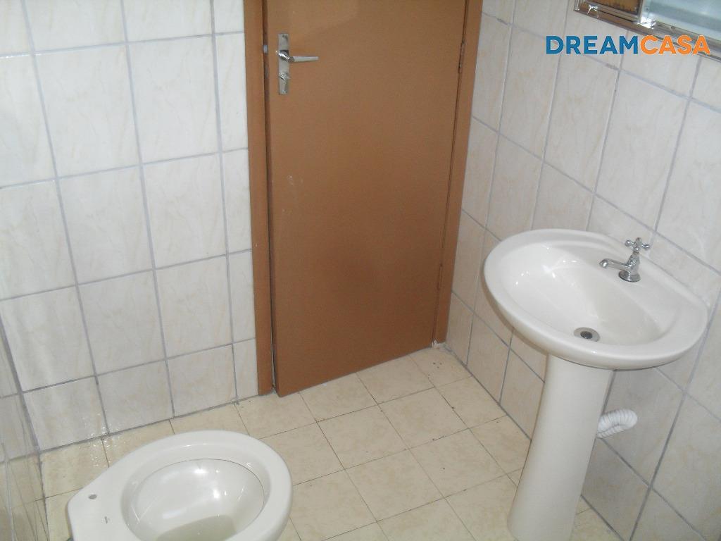 Casa 3 Dorm, Indaiá, Caraguátatuba (CA0755) - Foto 3