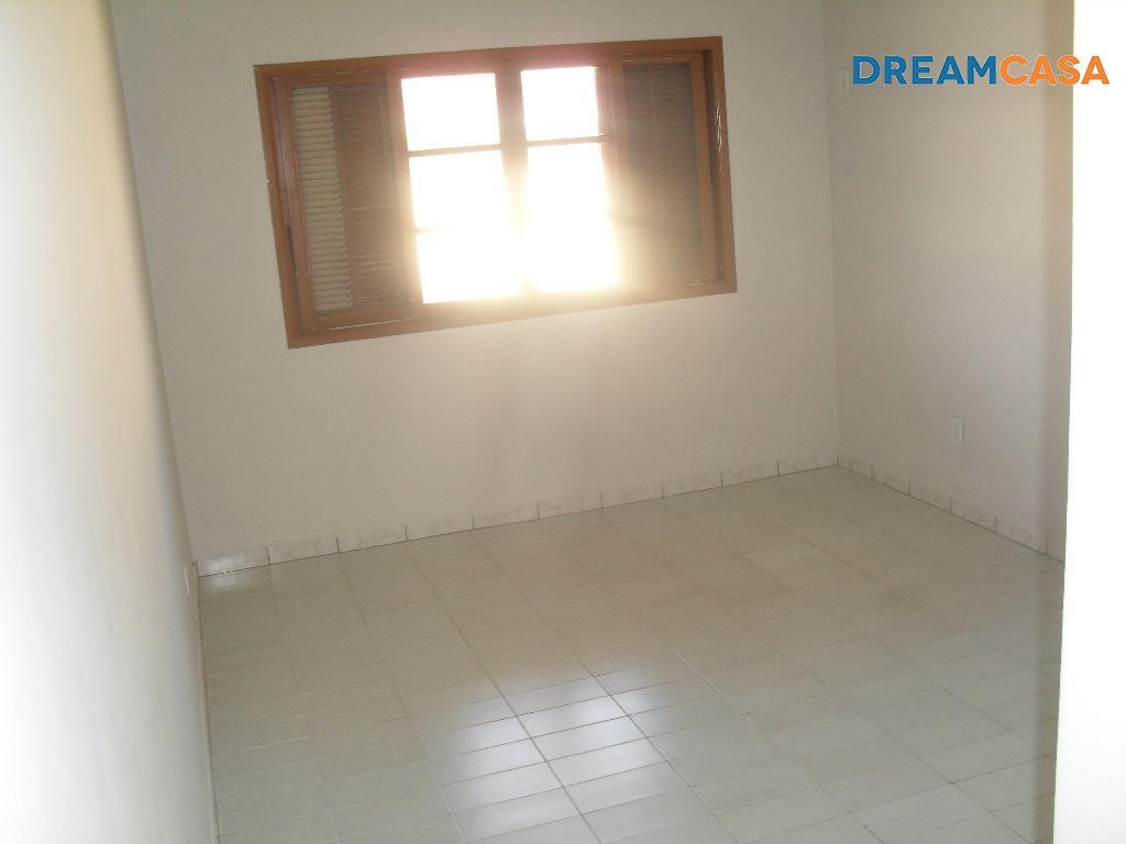 Casa 3 Dorm, Indaiá, Caraguátatuba (CA0755) - Foto 4