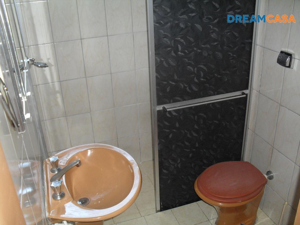 Casa 3 Dorm, Indaiá, Caraguátatuba (CA0755) - Foto 5
