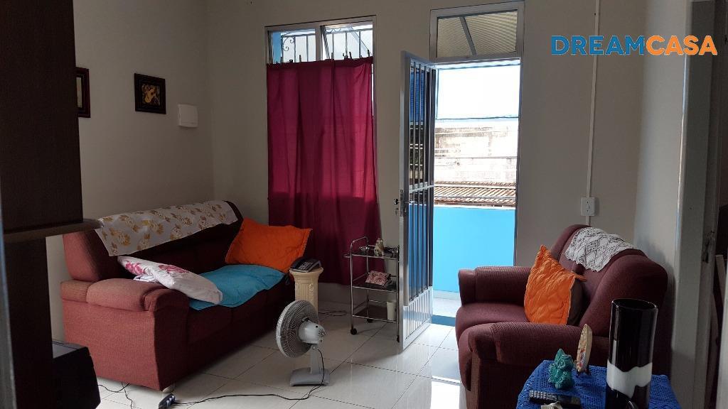 Apto 2 Dorm, Ramos, Rio de Janeiro (AP1155) - Foto 2