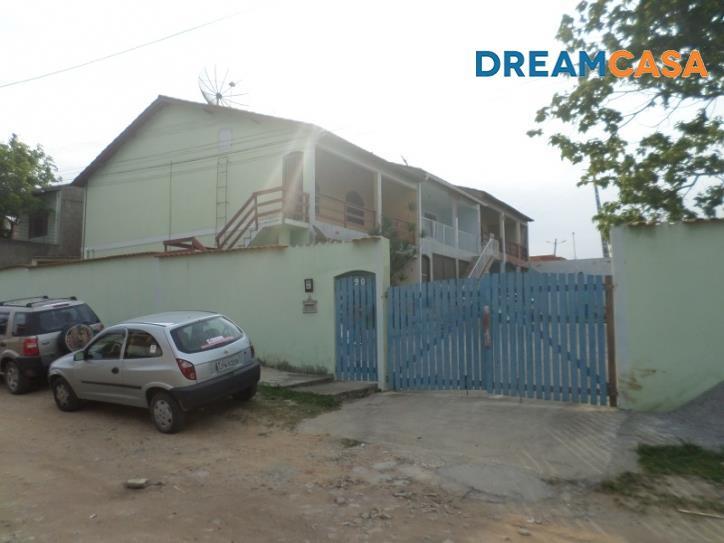 Apto 2 Dorm, Fluminense, São Pedro da Aldeia (AP1165) - Foto 3