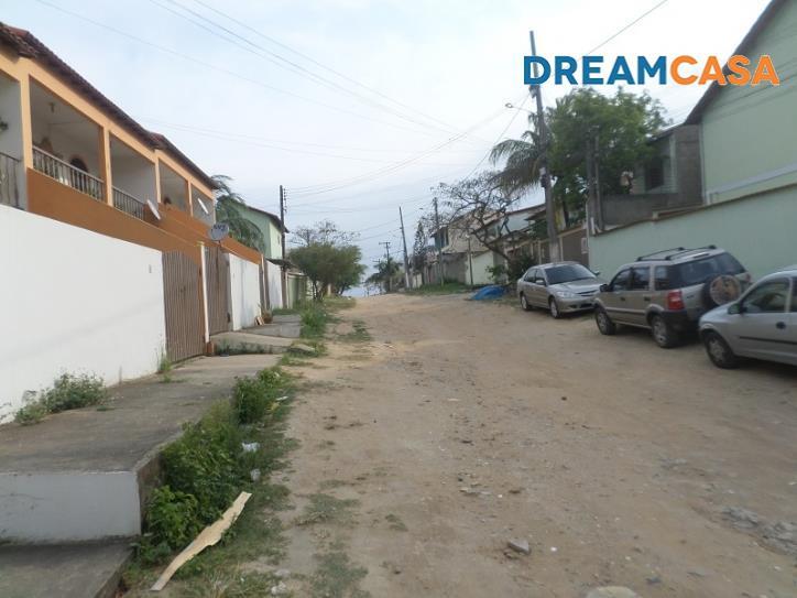 Apto 2 Dorm, Fluminense, São Pedro da Aldeia (AP1165) - Foto 4