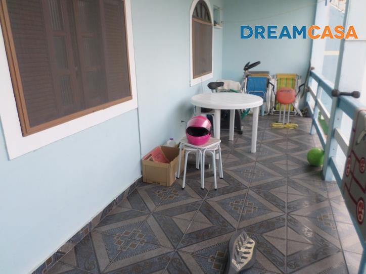 Apto 2 Dorm, Fluminense, São Pedro da Aldeia (AP1165) - Foto 5