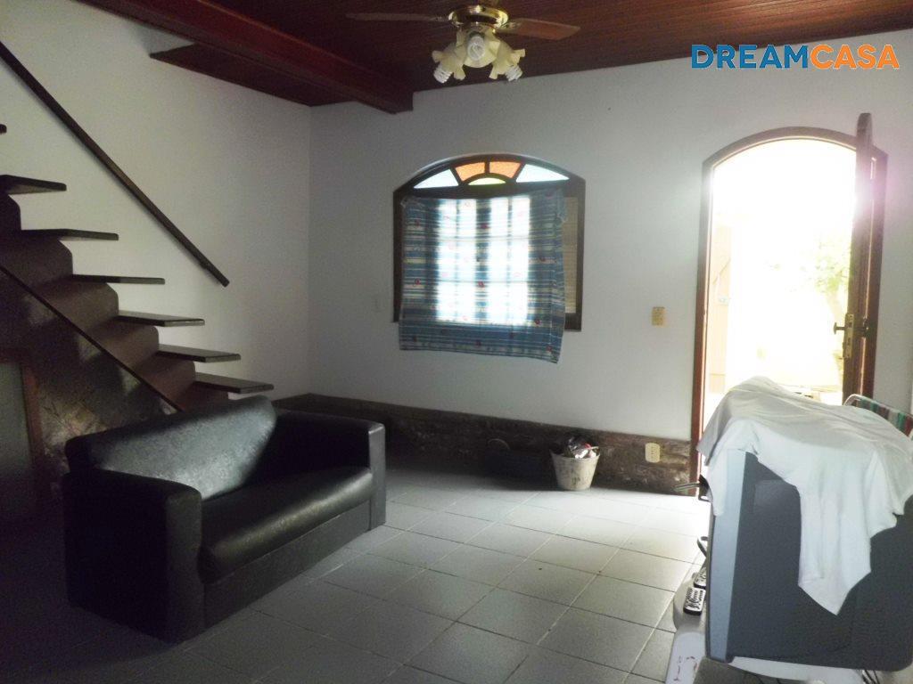 Casa 5 Dorm, Campo Redondo, São Pedro da Aldeia
