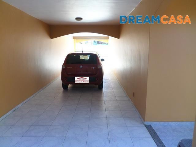 Casa 3 Dorm, Fluminense, São Pedro da Aldeia (CA0776) - Foto 2