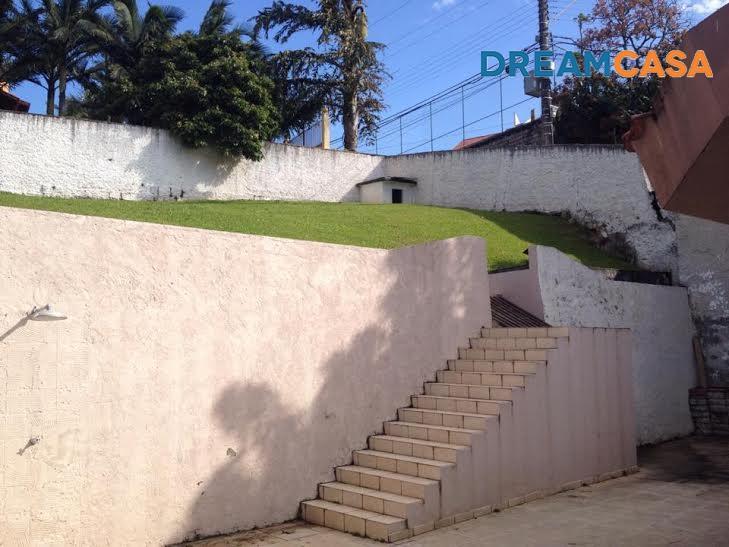 Casa 4 Dorm, Bosque das Mansões, São José (CA0778) - Foto 2