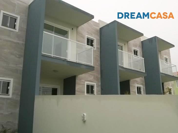 Casa 2 Dorm, Ingleses, Florianópolis (CA0779) - Foto 5