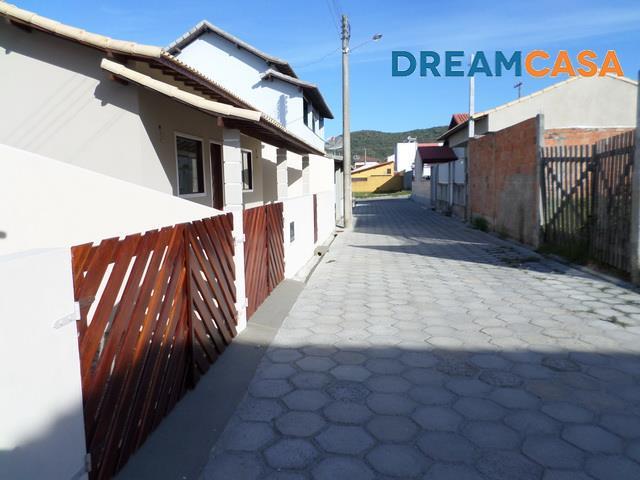Casa 3 Dorm, Fluminense, São Pedro da Aldeia (CA0784) - Foto 3