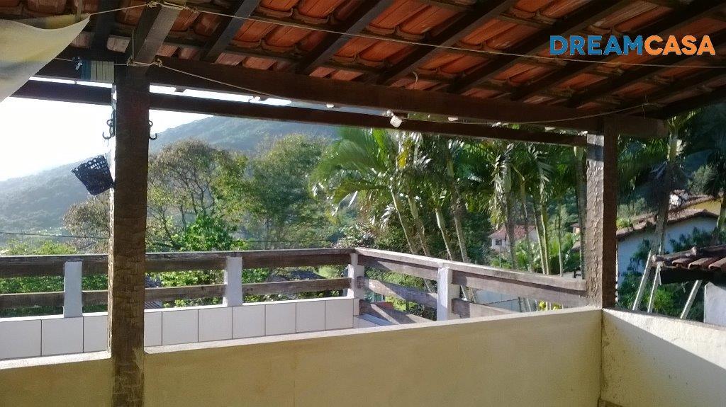Casa 3 Dorm, Braga, Cabo Frio (CA0816) - Foto 5