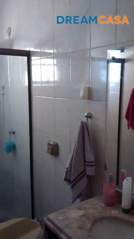 Casa 3 Dorm, Balneário, São Pedro da Aldeia