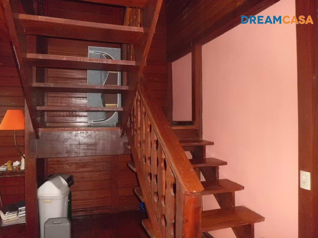 Casa 3 Dorm, Balneário, São Pedro da Aldeia (CA0840) - Foto 3