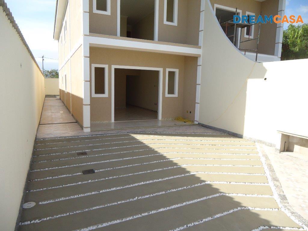 Casa 3 Dorm, Nova São Pedro, São Pedro da Aldeia (CA0846) - Foto 4