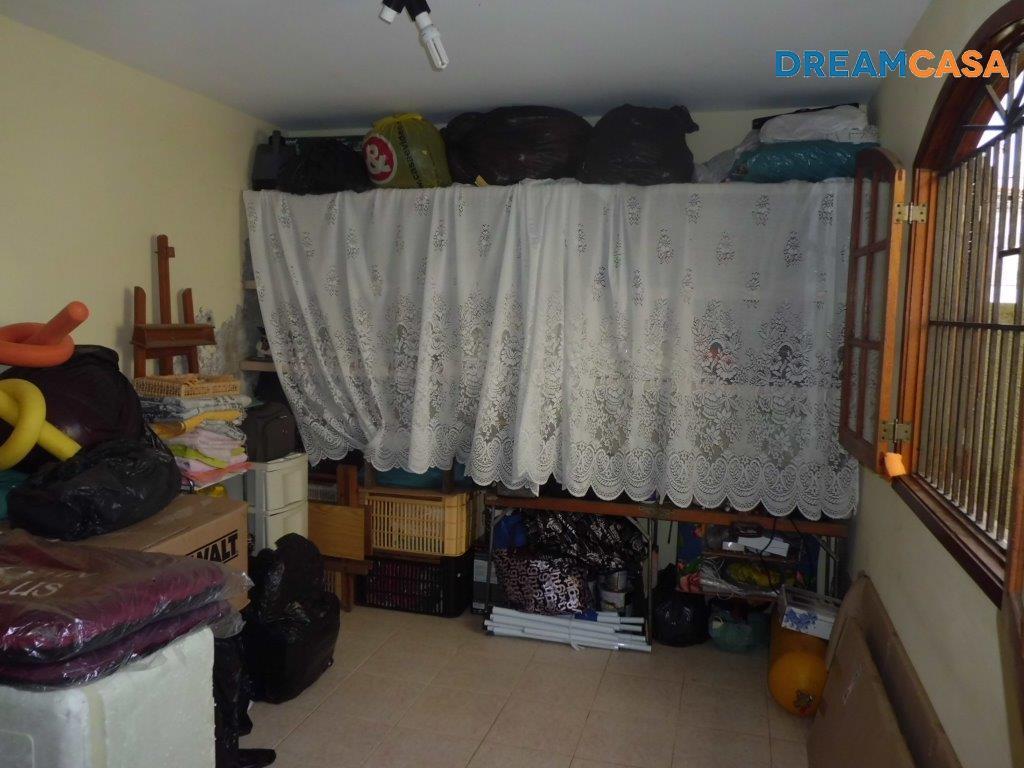 Casa 5 Dorm, Balneário das Conchas, São Pedro da Aldeia (CA0850) - Foto 2