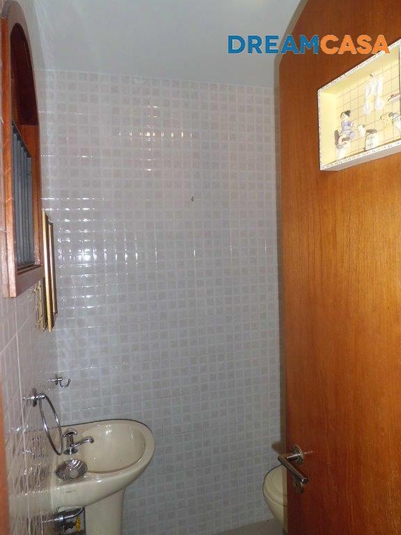 Casa 5 Dorm, Balneário das Conchas, São Pedro da Aldeia (CA0850) - Foto 3