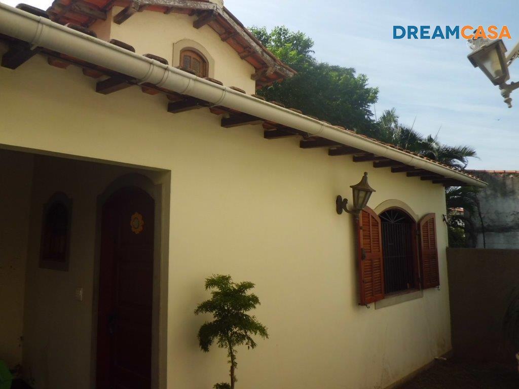 Casa 5 Dorm, Balneário das Conchas, São Pedro da Aldeia (CA0850) - Foto 4
