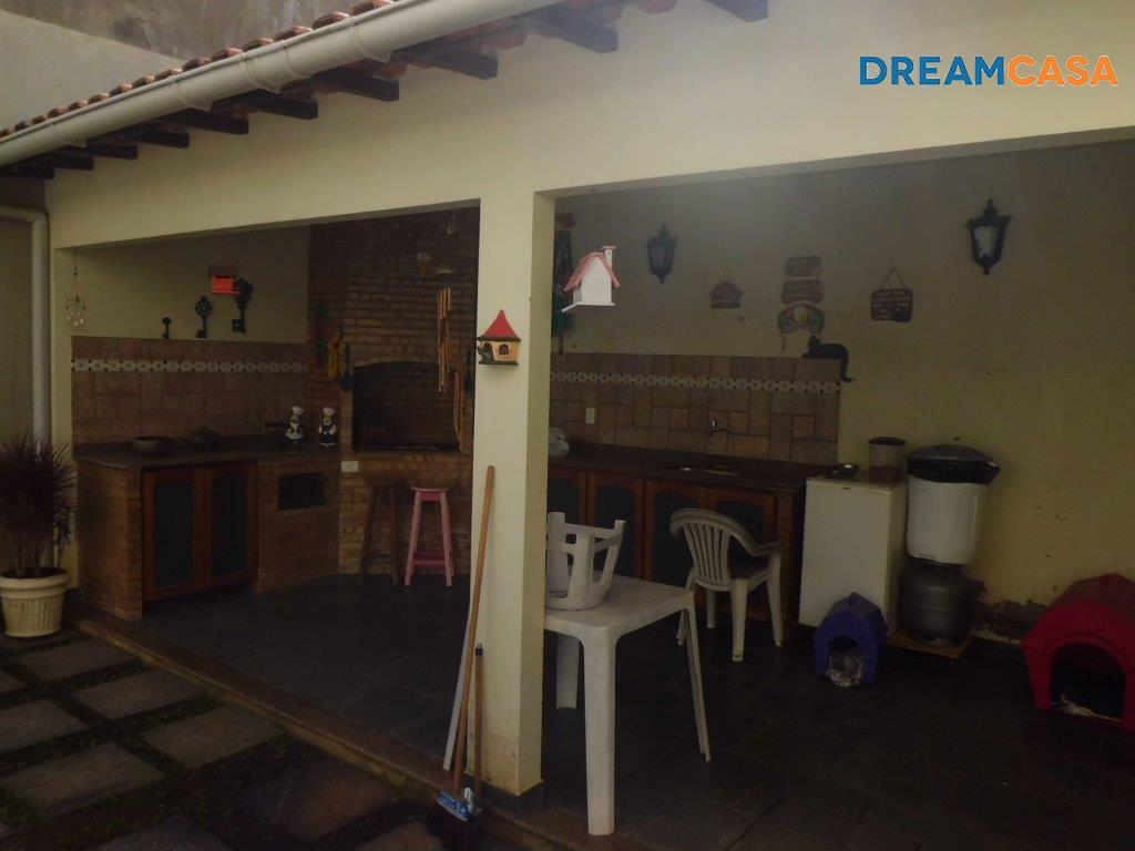 Casa 5 Dorm, Balneário das Conchas, São Pedro da Aldeia (CA0850) - Foto 5