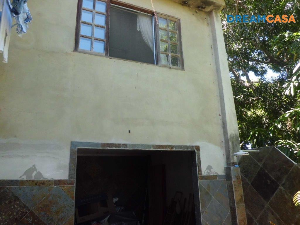 Casa 3 Dorm, Balneário das Conchas, São Pedro da Aldeia (CA0872) - Foto 2