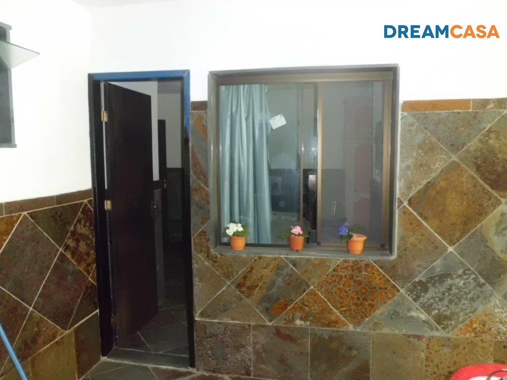 Casa 3 Dorm, Balneário das Conchas, São Pedro da Aldeia (CA0872) - Foto 3