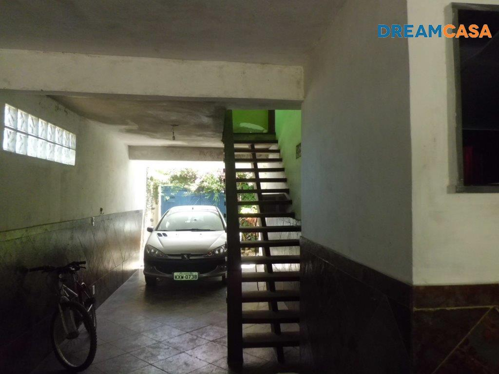 Casa 3 Dorm, Balneário das Conchas, São Pedro da Aldeia (CA0872) - Foto 4