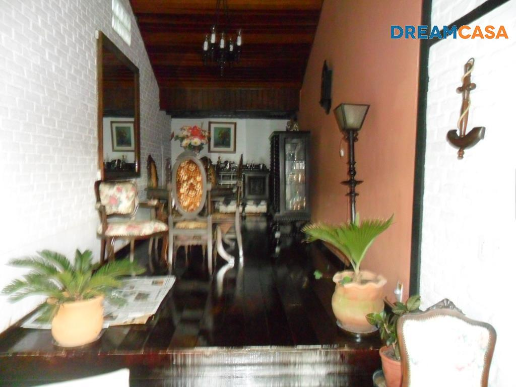 Casa 2 Dorm, Centro, São Pedro da Aldeia (CA0877) - Foto 3