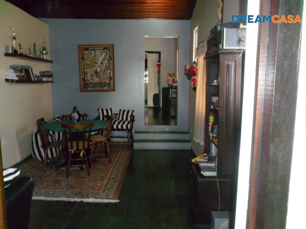 Casa 2 Dorm, Centro, São Pedro da Aldeia (CA0877) - Foto 4