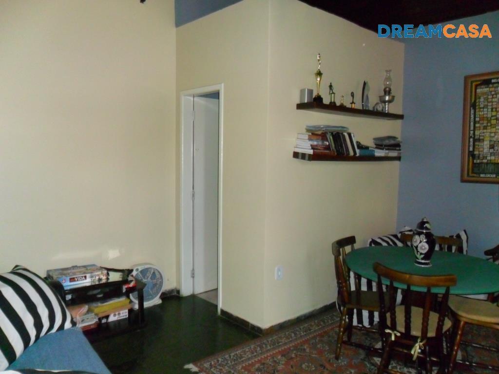 Casa 2 Dorm, Centro, São Pedro da Aldeia (CA0877) - Foto 5
